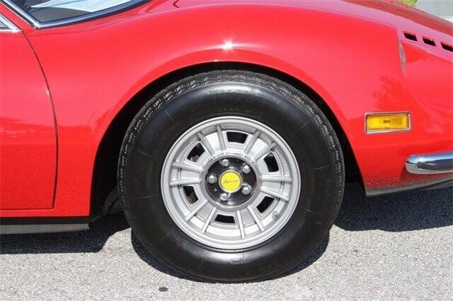 1974 Ferrari Dino 246 GTS image _60f90a4d2e55b8.53053833.jpg