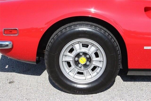 1974 Ferrari Dino 246 GTS image _60f90a4d8fe194.55656484.jpg