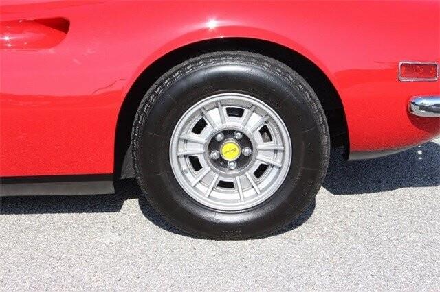 1974 Ferrari Dino 246 GTS image _60f90a4dee77e6.13960825.jpg