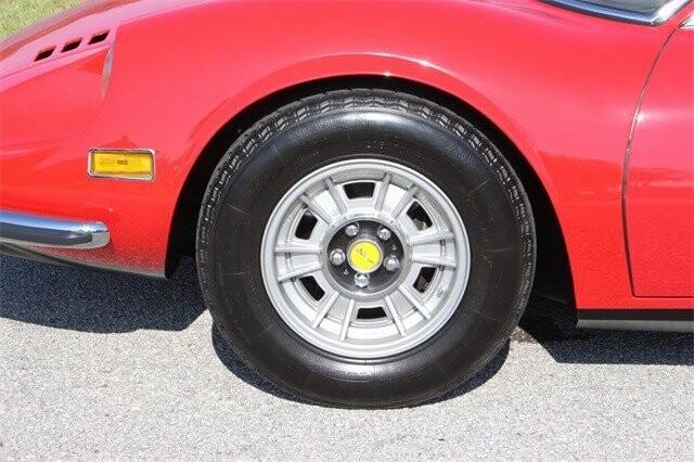 1974 Ferrari Dino 246 GTS image _60f90a4e71a711.31344029.jpg