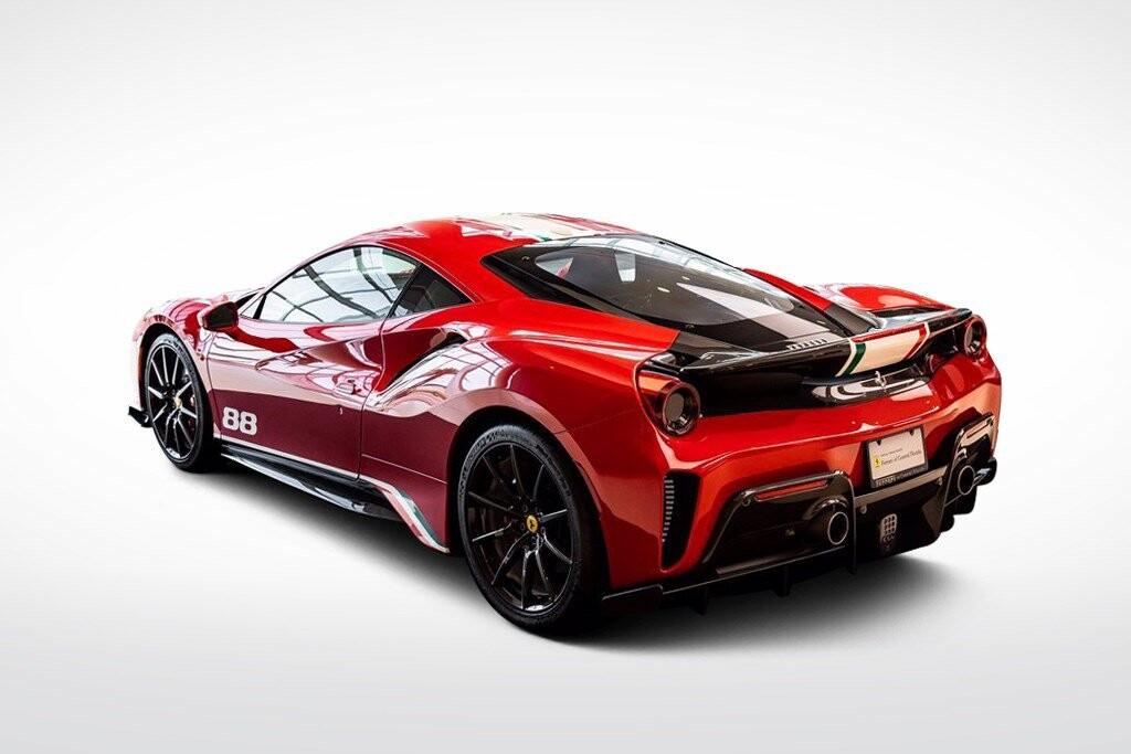 2020 Ferrari  488 Pista image _60f90a75468713.23031257.jpg