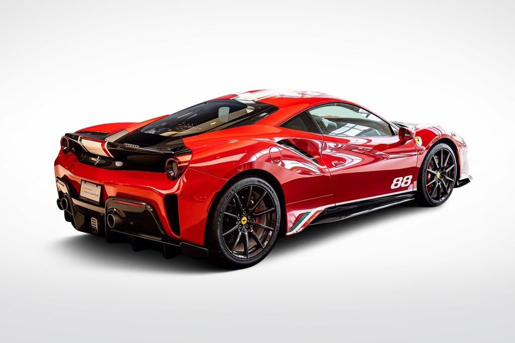 2020 Ferrari  488 Pista image _60f90a763e9db0.75677423.jpg