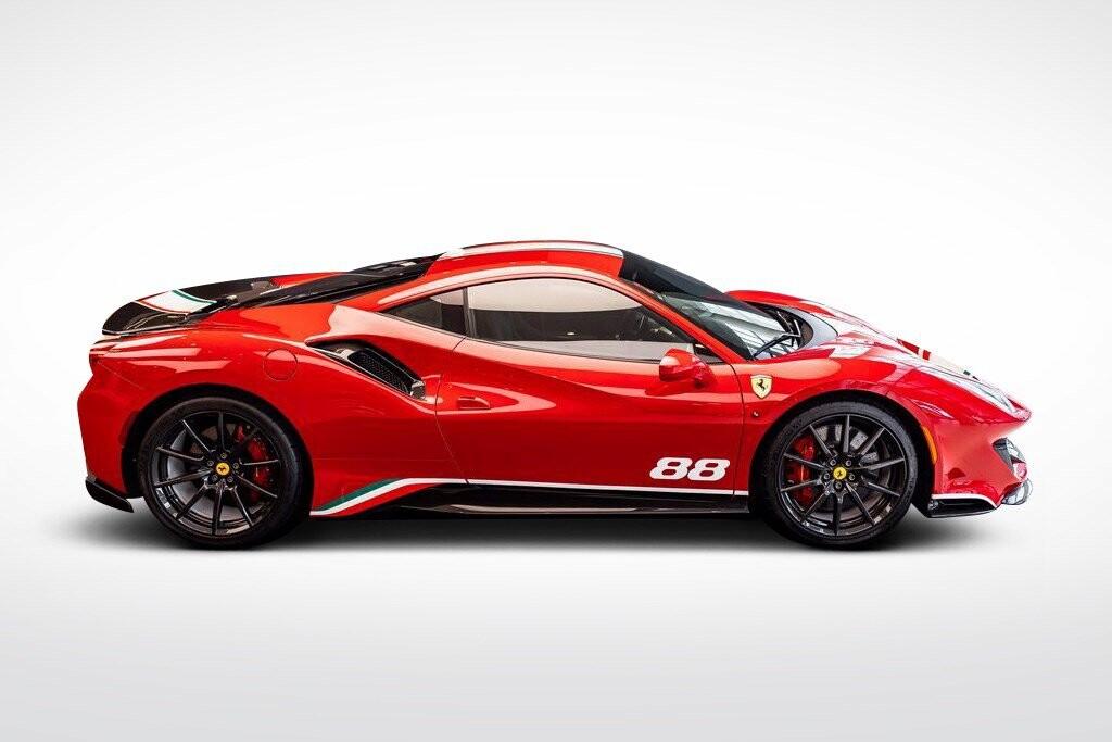 2020 Ferrari  488 Pista image _60f90a775247d0.56651312.jpg