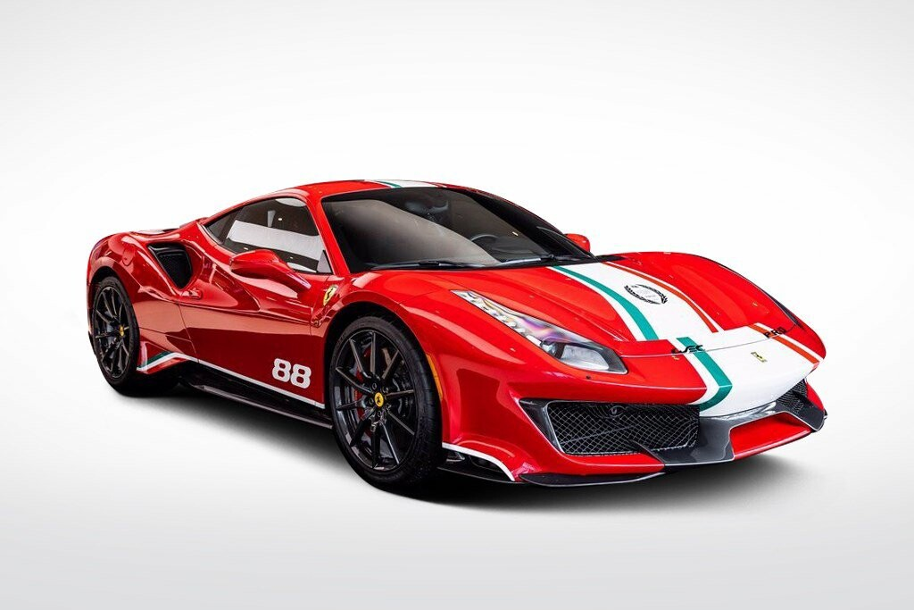 2020 Ferrari  488 Pista image _60f90a7891c0c0.79440071.jpg
