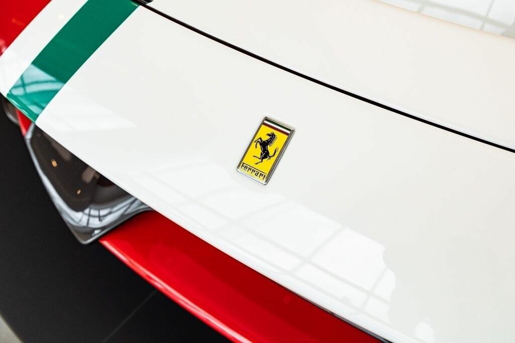 2020 Ferrari  488 Pista image _60f90a7b0f2136.76212265.jpg