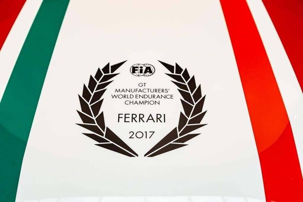2020 Ferrari  488 Pista image _60f90a7b7adac6.84431855.jpg