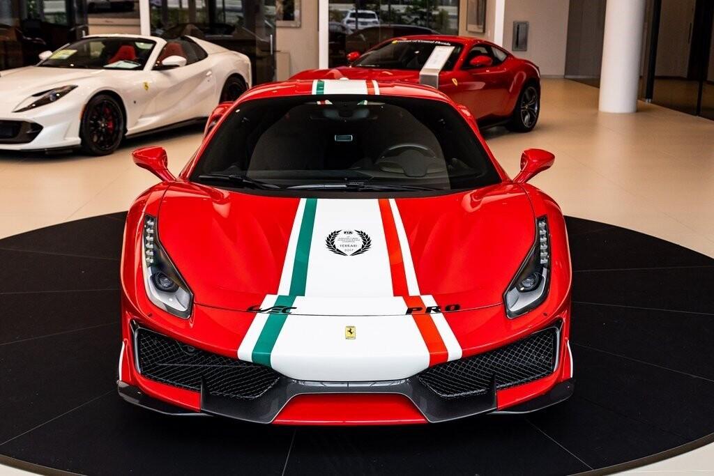 2020 Ferrari  488 Pista image _60f90a7c5d1647.27300503.jpg