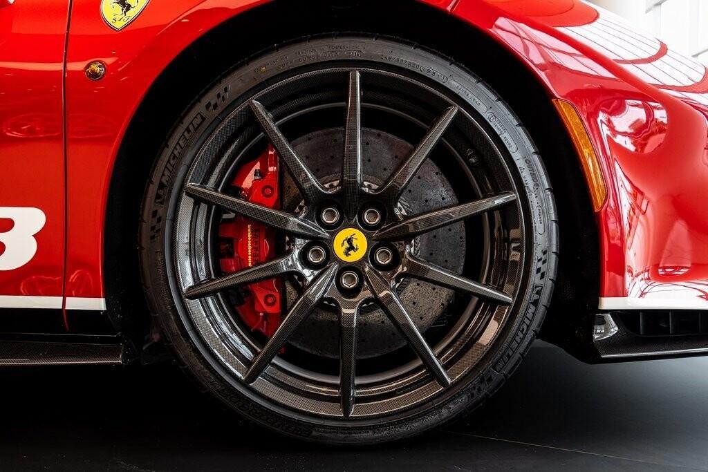 2020 Ferrari  488 Pista image _60f90a7d678a15.99453344.jpg
