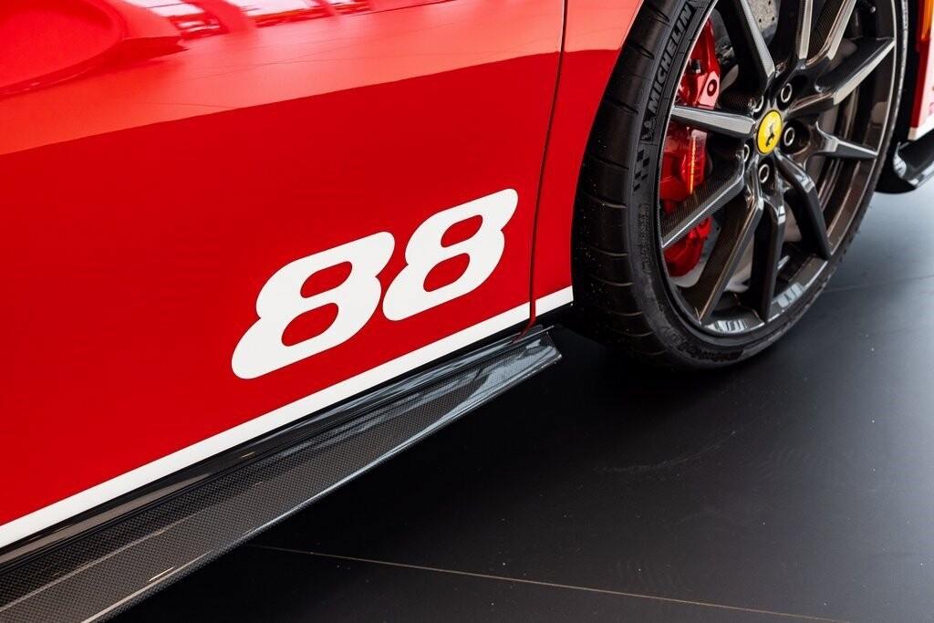 2020 Ferrari  488 Pista image _60f90a7e0589c2.66156963.jpg