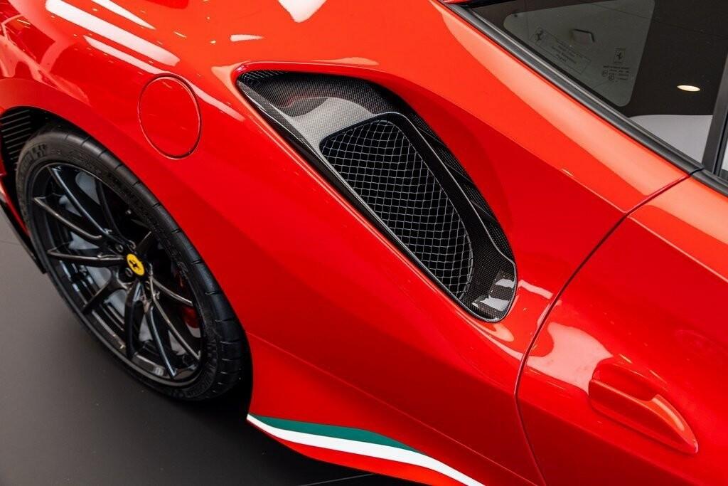 2020 Ferrari  488 Pista image _60f90a7e791a13.71077573.jpg
