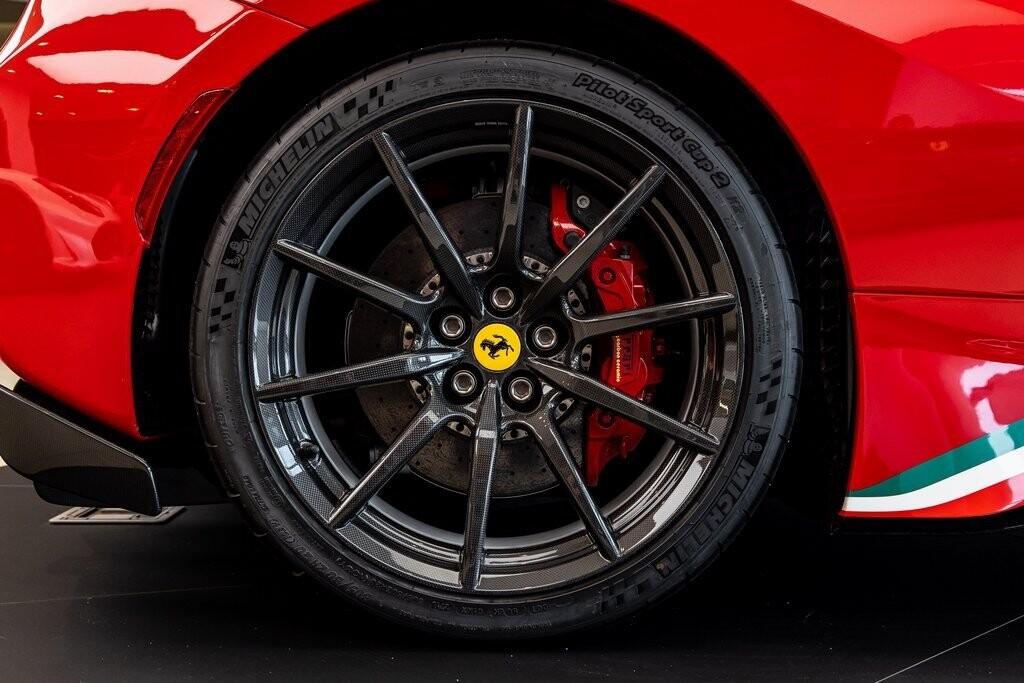 2020 Ferrari  488 Pista image _60f90a7ef00845.40319220.jpg