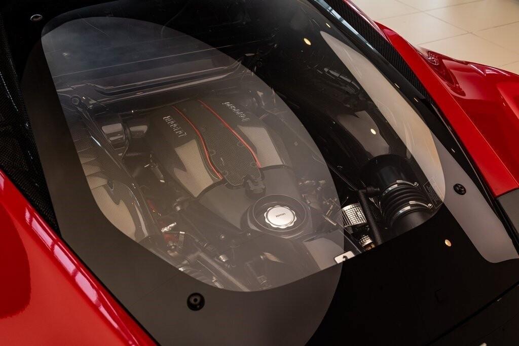 2020 Ferrari  488 Pista image _60f90a7f7b4165.25773134.jpg