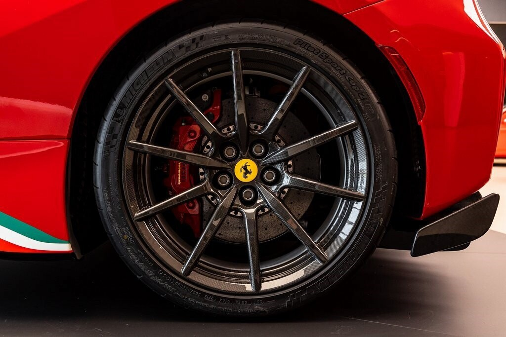 2020 Ferrari  488 Pista image _60f90a808ad192.36730290.jpg