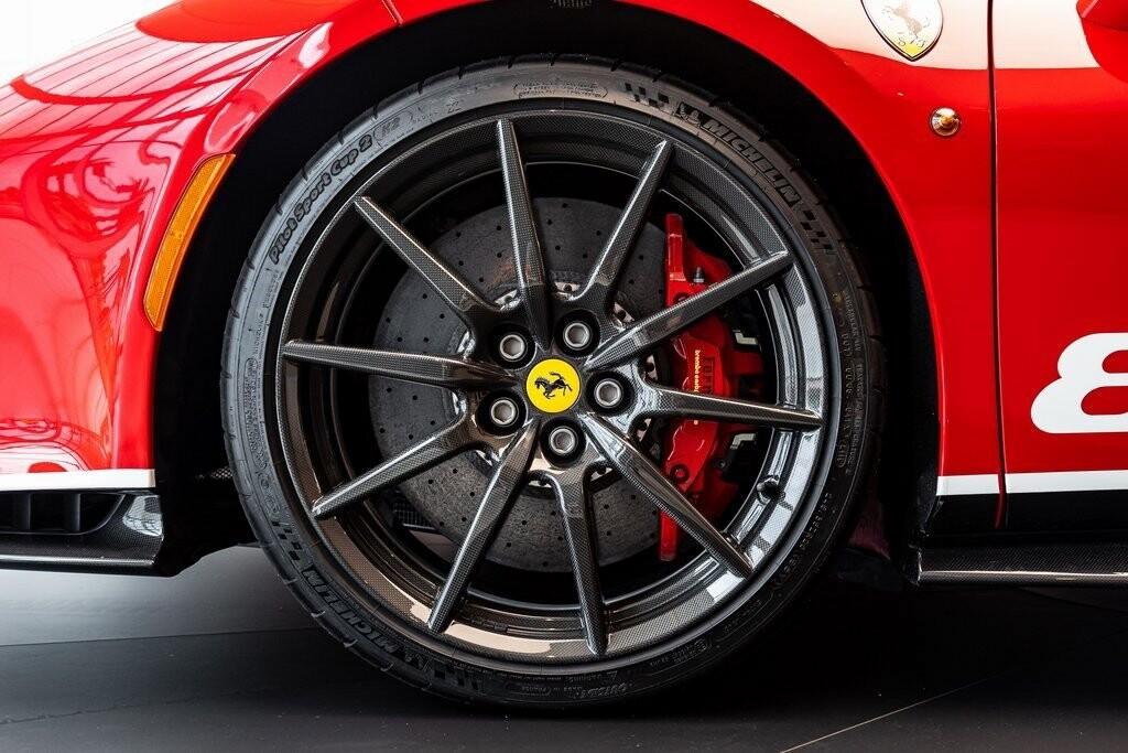 2020 Ferrari  488 Pista image _60f90a81176d26.38045865.jpg