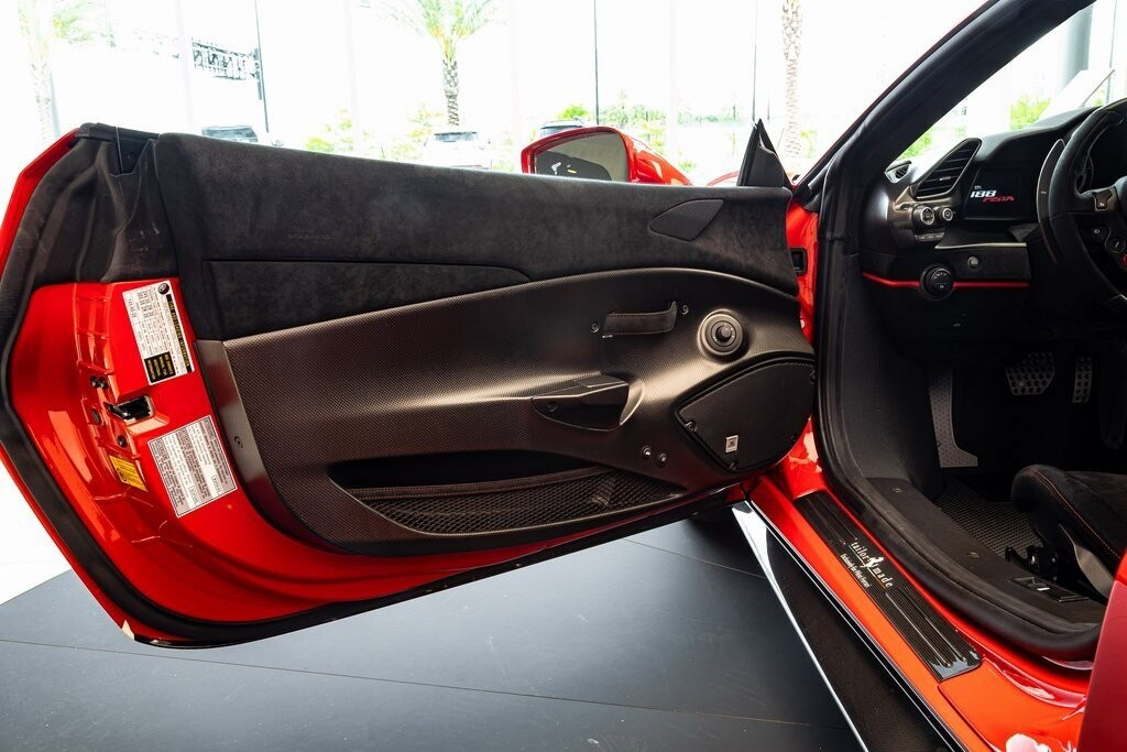 2020 Ferrari  488 Pista image _60f90a819602d4.24969258.jpg
