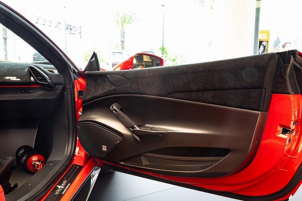 2020 Ferrari  488 Pista image _60f90a829a33b1.58226338.jpg