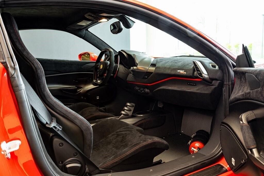 2020 Ferrari  488 Pista image _60f90a83309950.86819047.jpg