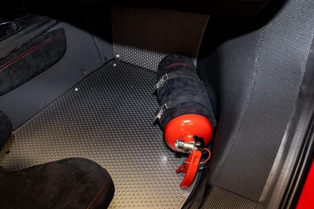 2020 Ferrari  488 Pista image _60f90a843cac48.91353459.jpg