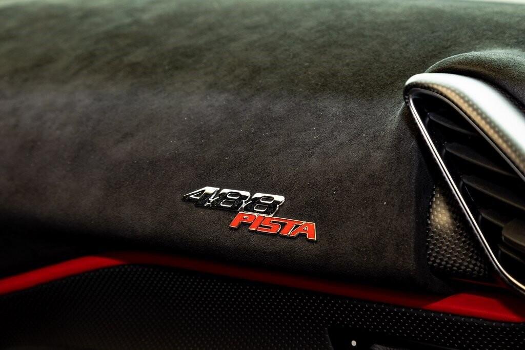 2020 Ferrari  488 Pista image _60f90a84cb22f0.63420622.jpg