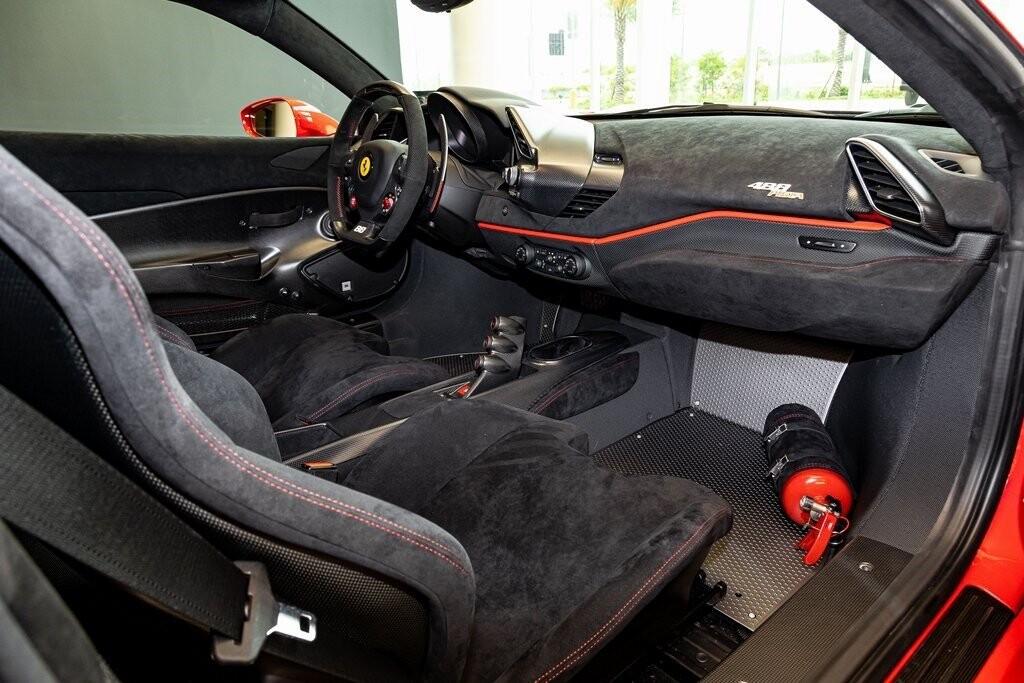 2020 Ferrari  488 Pista image _60f90a855c9ef7.42947637.jpg