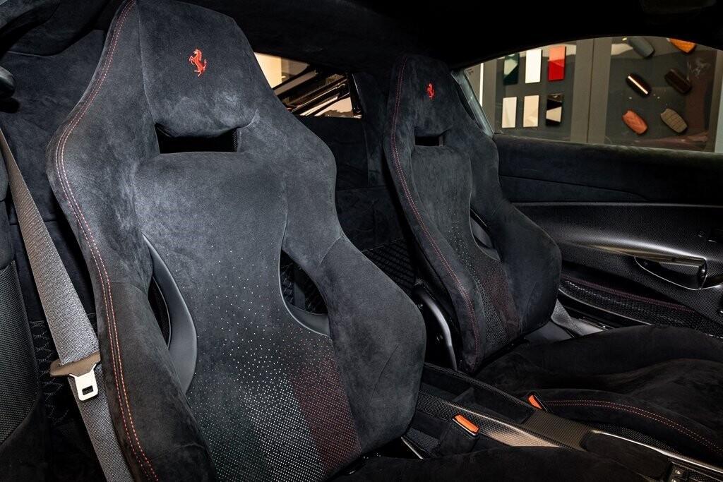 2020 Ferrari  488 Pista image _60f90a85de9144.60644050.jpg