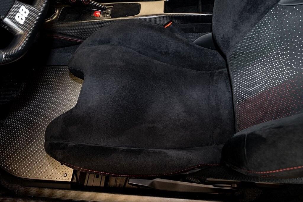 2020 Ferrari  488 Pista image _60f90a865a4ca6.61935990.jpg