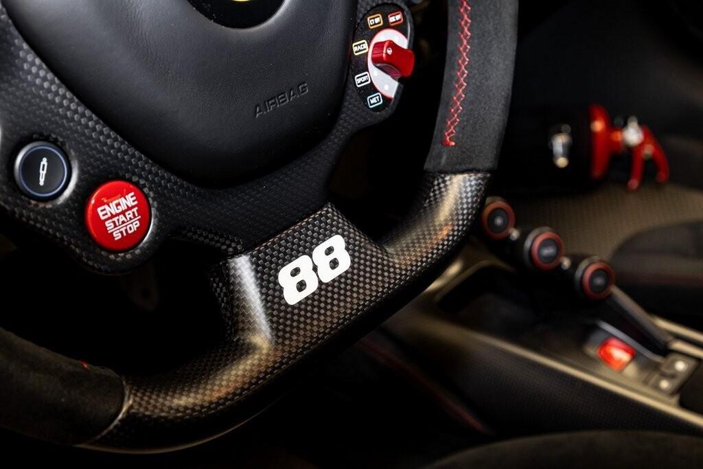 2020 Ferrari  488 Pista image _60f90a88099af2.38287399.jpg