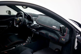 2015 Ferrari 458 Speciale image _60f90b0faa7278.66495843.jpg