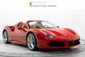 2017 Ferrari 488 Spider image _60f90b27386102.18028776.jpg