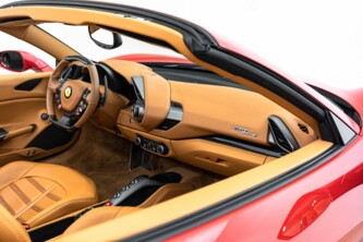 2017 Ferrari 488 Spider image _60f90b408519b8.74081332.jpg