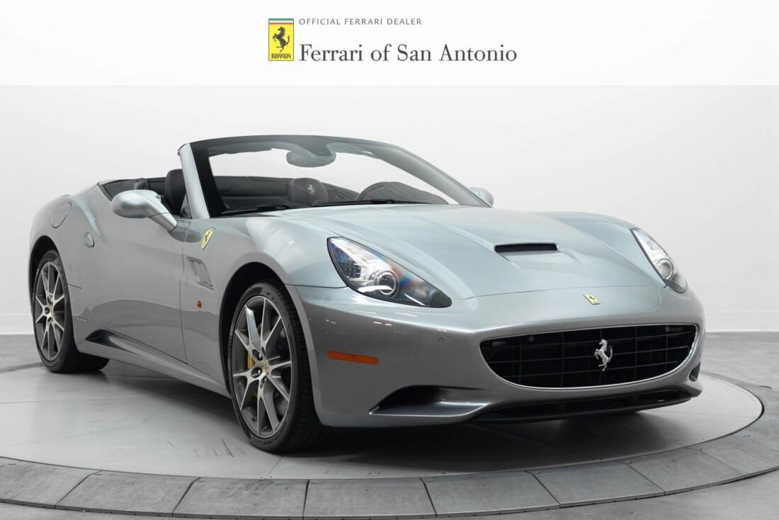 2012 Ferrari  California image _60f90b476e3850.37645156.jpg