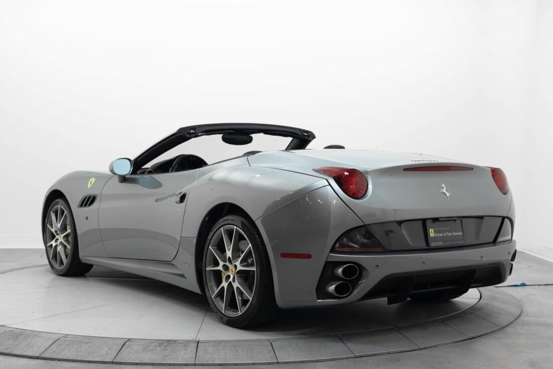 2012 Ferrari  California image _60f90b481b5fc5.71336071.jpg