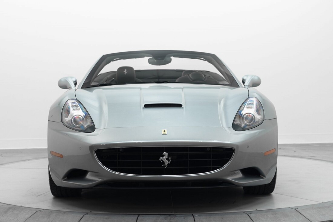 2012 Ferrari  California image _60f90b51471ce6.61136102.jpg