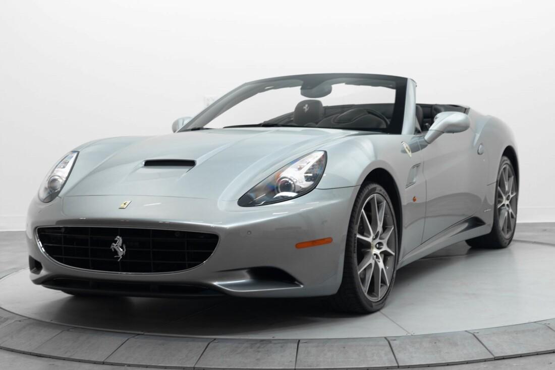 2012 Ferrari  California image _60f90b54c613f6.42015569.jpg