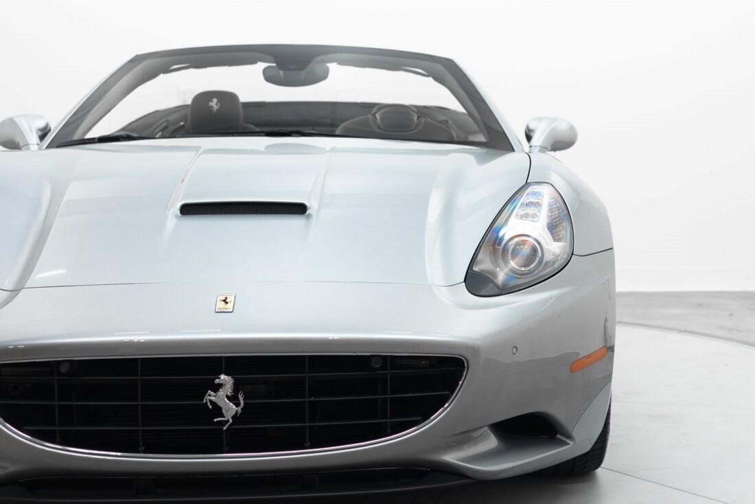 2012 Ferrari  California image _60f90b62c8f7d1.71353078.jpg