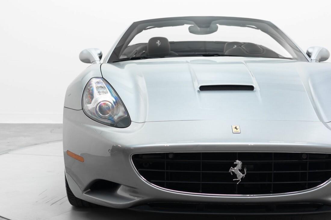 2012 Ferrari  California image _60f90b637774f1.53463732.jpg