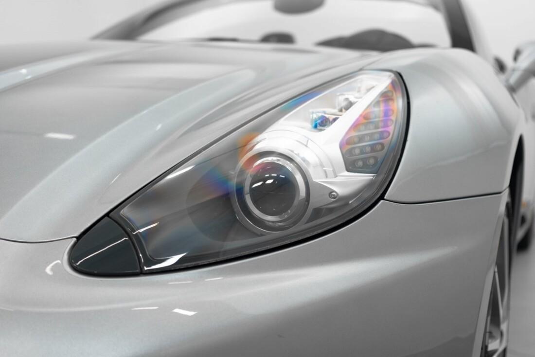 2012 Ferrari  California image _60f90b6430d647.94969187.jpg