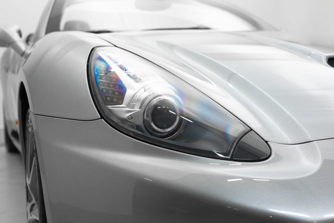 2012 Ferrari  California image _60f90b64d2b3e2.69626674.jpg