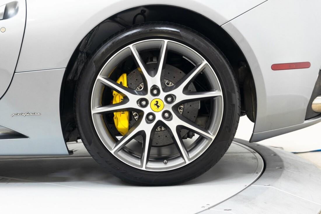 2012 Ferrari  California image _60f90b65952177.52762023.jpg
