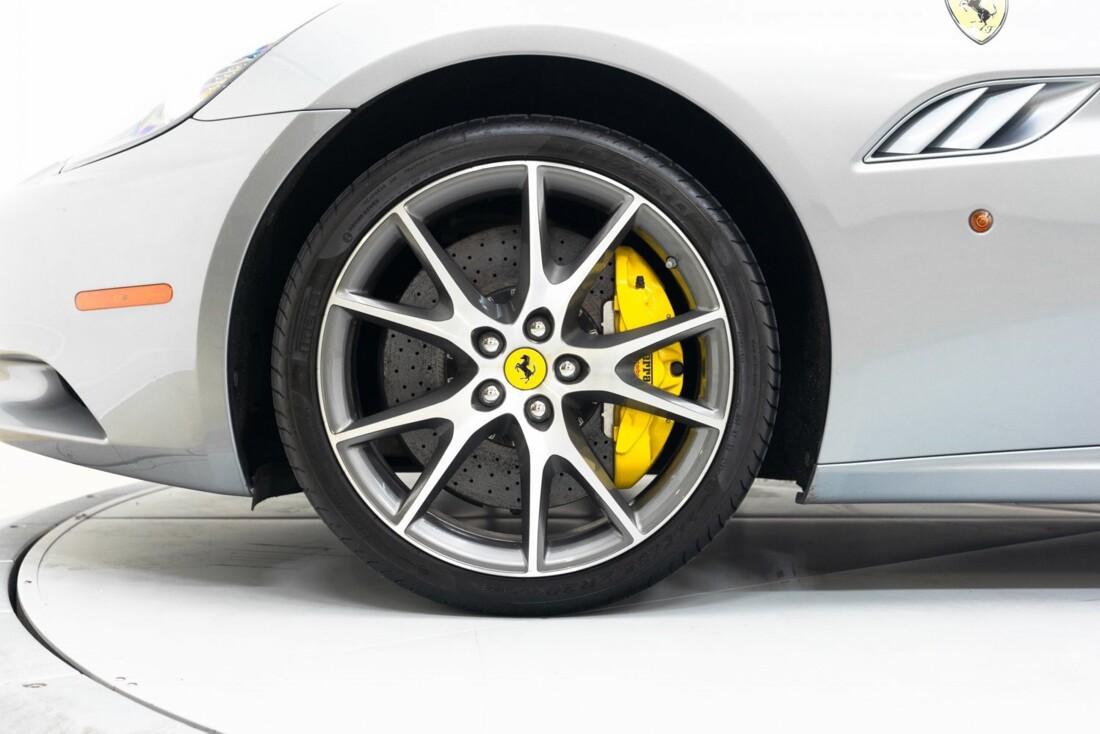 2012 Ferrari  California image _60f90b6657b8c2.44080780.jpg