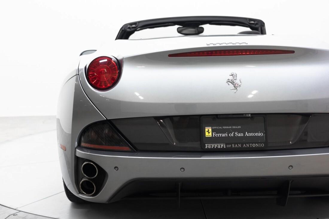 2012 Ferrari  California image _60f90b67d141a8.63489164.jpg