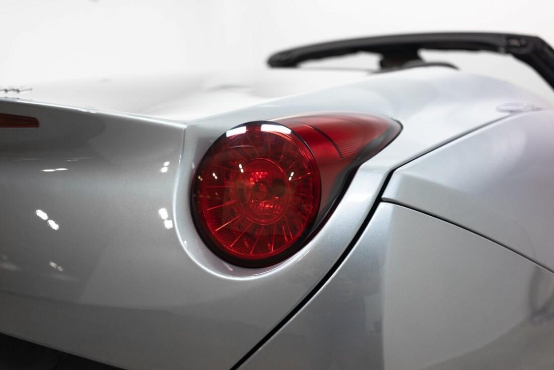 2012 Ferrari  California image _60f90b687deac4.96938334.jpg