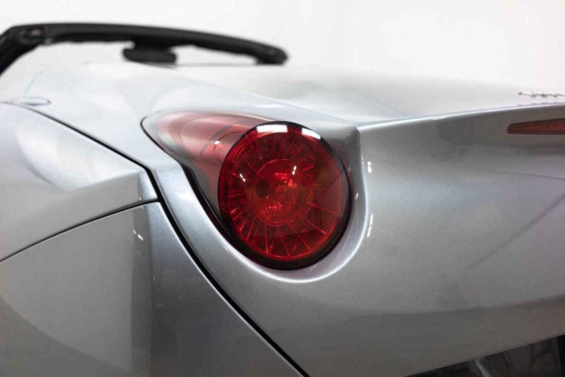 2012 Ferrari  California image _60f90b692d35b5.94561492.jpg