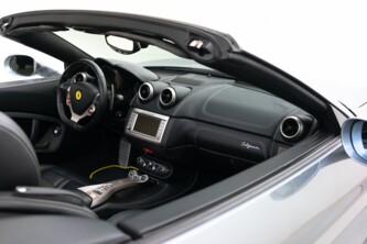 2012 Ferrari Ferrari California image _60f90b6a62b904.03603211.jpg