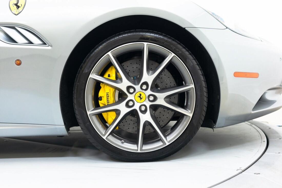 2012 Ferrari  California image _60f90b6bda6f42.88888635.jpg