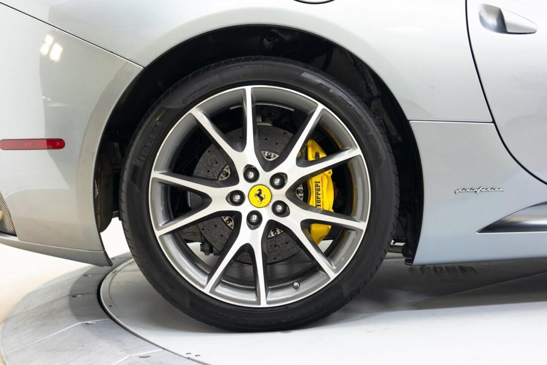 2012 Ferrari  California image _60f90b6cb37e08.70776128.jpg