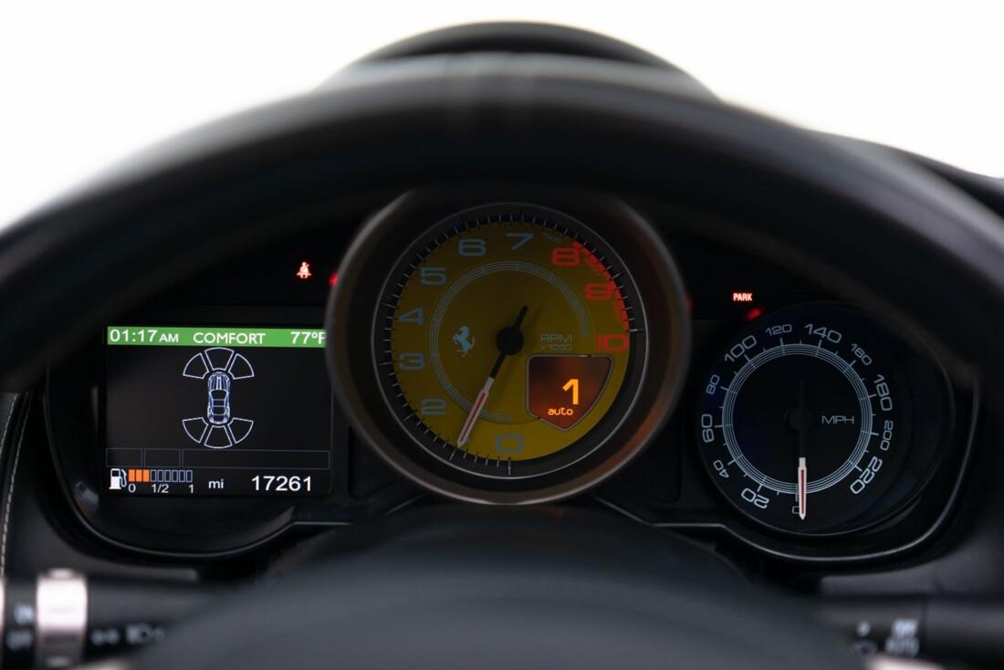 2012 Ferrari  California image _60f90b73c207f7.03176876.jpg