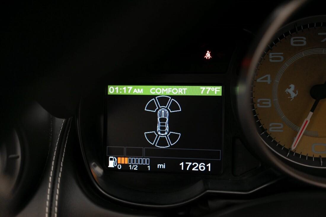 2012 Ferrari  California image _60f90b74879ef8.94640109.jpg