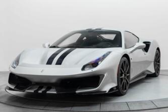 2020 Ferrari Ferrari 488 Pista image _60f90b7c601344.33111036.jpg