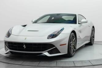 2014 Ferrari F12berlinetta image _60f90bbba53ee4.24864253.jpg